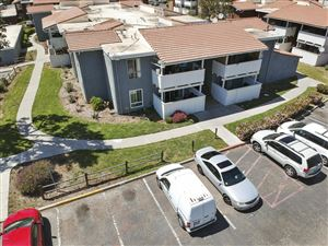 Photo of 1300 SARATOGA Avenue #1911, Ventura, CA 93003 (MLS # 219004287)