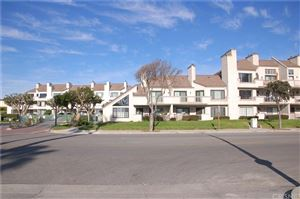 Photo of 746 TERRACE VIEW Place, Port Hueneme, CA 93041 (MLS # SR18294287)