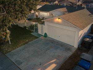 Photo of 3015 LASSEN Street, Oxnard, CA 93033 (MLS # 219007288)