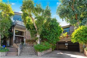 16030 MOORPARK Street #5 Encino, CA