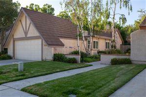 Photo of 5215 DIANE Street #B, Simi Valley, CA 93063 (MLS # 218007289)