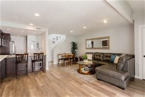 Photo of 5249 COLODNY Drive #7, Agoura Hills, CA 91301 (MLS # SR19161289)