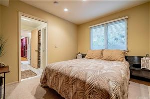 Tiny photo for 153 BELL CANYON Road, Bell Canyon, CA 91307 (MLS # SR19177289)