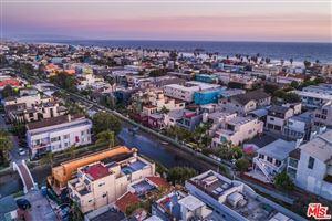 Tiny photo for 206 South VENICE Boulevard, Venice, CA 90291 (MLS # 18336290)