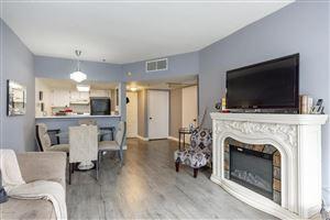 Photo of 865 South B Street #C1, Oxnard, CA 93030 (MLS # 218014290)