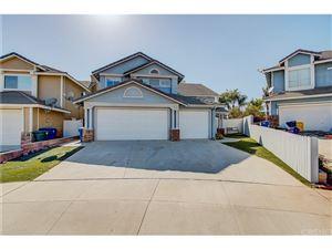 Photo of 1185 PHELPS Avenue, Ventura, CA 93004 (MLS # SR18247290)
