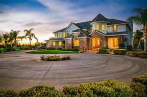 Photo of 6450 MEADOWGLADE Drive, Moorpark, CA 93021 (MLS # 218013291)