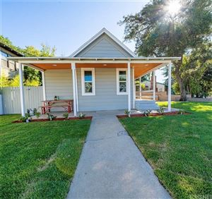 Photo of 1157 FOREST Avenue, Pasadena, CA 91103 (MLS # SR19168291)