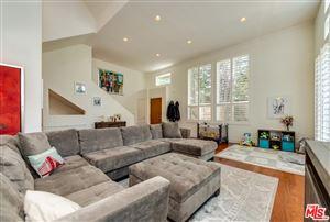 Photo of 1238 22ND Street #1, Santa Monica, CA 90404 (MLS # 18345292)