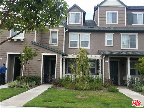 Photo of 504 FLATHEAD RIVER Street, Oxnard, CA 93036 (MLS # 19515292)