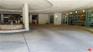 Photo of 267 South SAN PEDRO Street #306, Los Angeles , CA 90012 (MLS # 19522292)