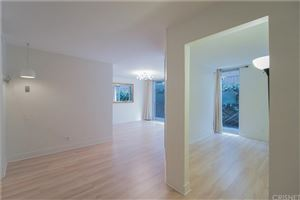 Photo of 7270 HILLSIDE Avenue #104, Los Angeles , CA 90046 (MLS # SR19121292)