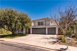 Photo of 424 SYRINGA Street, Thousand Oaks, CA 91360 (MLS # SR19225292)