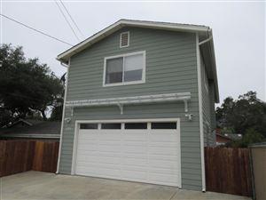 Photo of 495 BURNHAM Road, Oak View, CA 93022 (MLS # 218000293)