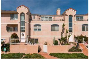 Photo of 1110 MANDALAY BEACH Road, Oxnard, CA 93035 (MLS # 218004293)