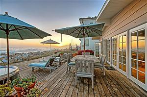 Photo of 5406 RINCON BEACH PARK Drive, Ventura, CA 93001 (MLS # 218007293)
