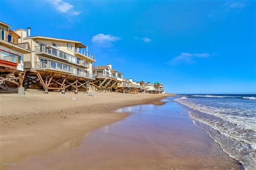 Photo of 42620 PACIFIC COAST Highway, Malibu, CA 90265 (MLS # 219011293)