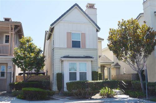 Photo of 505 STARBOARD Lane #4e, Port Hueneme, CA 93041 (MLS # 219012293)
