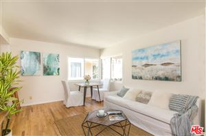 Photo of 912 6TH Street #10, Santa Monica, CA 90403 (MLS # 18315294)
