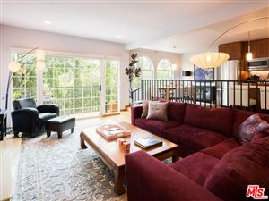 Photo of 722 SUNNYHILL Drive, Los Angeles , CA 90065 (MLS # 19480294)