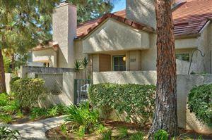 Photo of 1089 VIA COLINAS, Westlake Village, CA 91362 (MLS # 218012294)