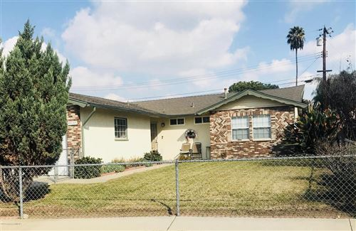 Photo of 14137 HAYLAND Street, La Puente, CA 91746 (MLS # 820000294)