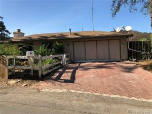Featured picture for the property SR19262294