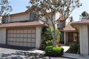 Photo of 2414 CHIPPEWA Lane, Ventura, CA 93001 (MLS # 218005295)