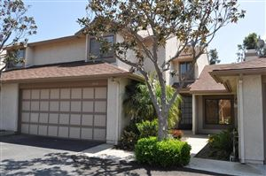 Photo of 2414 CHIPPEWA Lane, Ventura, CA 93001 (MLS # 218005295)
