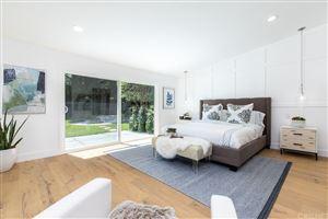 Tiny photo for 5847 ELBA Place, Woodland Hills, CA 91367 (MLS # SR19215295)