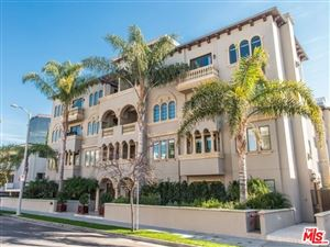 Photo of 11738 KIOWA Avenue #204, Los Angeles , CA 90049 (MLS # 18322296)