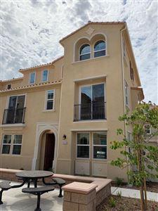 Photo of 5049 MANZANO Street, Camarillo, CA 93012 (MLS # 219009296)