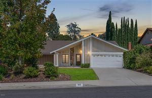 Photo of 965 NEWBURY Road, Newbury Park, CA 91320 (MLS # 218008297)