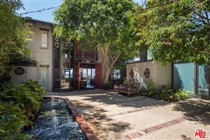 Photo of 22506 PACIFIC COAST Highway, Malibu, CA 90265 (MLS # 17282298)