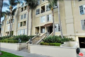 Photo of 433 North DOHENY Drive #307, Beverly Hills, CA 90210 (MLS # 18395298)