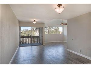 Photo of 5900 CANTERBURY Drive #A305, Culver City, CA 90230 (MLS # SR18088298)