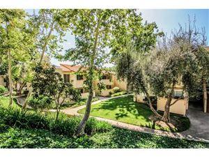 Photo of 28947 THOUSAND OAKS Boulevard #232, Agoura Hills, CA 91301 (MLS # SR18115298)