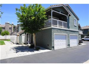 Photo of 1920 RORY Lane #1, Simi Valley, CA 93063 (MLS # SR18138298)