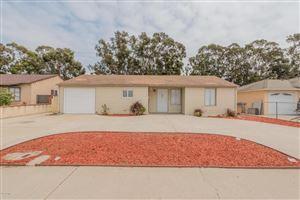 Photo of 2108 ARCADIA Street, Oxnard, CA 93033 (MLS # 218006299)