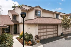 Photo of 220 BLACKFOOT Lane, Ventura, CA 93001 (MLS # 218008299)