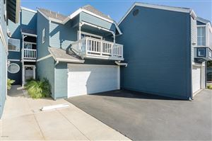 Photo of 1818 RORY Lane #7, Simi Valley, CA 93063 (MLS # 219012299)