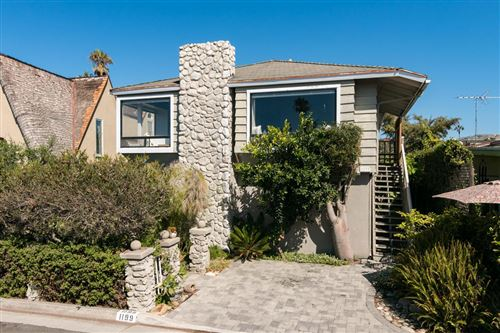 Photo of 1199 NEW BEDFORD Court, Ventura, CA 93001 (MLS # 219014299)