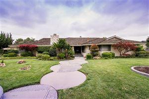 Photo of 1102 LOGANRITA Avenue, Arcadia, CA 91006 (MLS # 818005299)