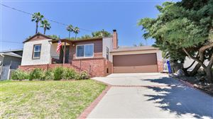 Featured picture for the property 819003299