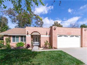 Photo of 19116 VILLAGE 19, Camarillo, CA 93012 (MLS # SR19056299)