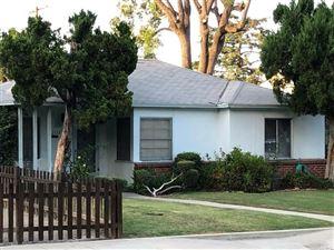 Photo of 22117 AVENUE SAN LUIS, Woodland Hills, CA 91364 (MLS # SR19228299)