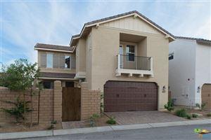 Photo of 427 TAN OAK Drive, Palm Springs, CA 92262 (MLS # 17195072PS)