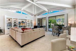 Photo of 1558 CABILDO Circle, Palm Springs, CA 92264 (MLS # 17203252PS)