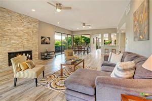 Photo of 35 PRINCETON Drive, Rancho Mirage, CA 92270 (MLS # 17250042PS)