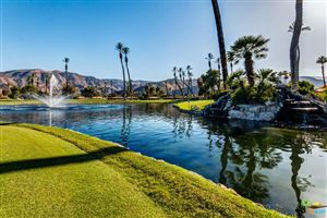 Photo of 116 LA CERRA Drive, Rancho Mirage, CA 92270 (MLS # 17270232PS)